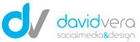 David Vera